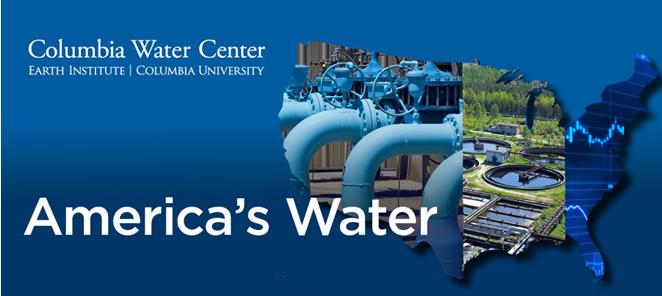 Columbia_Water